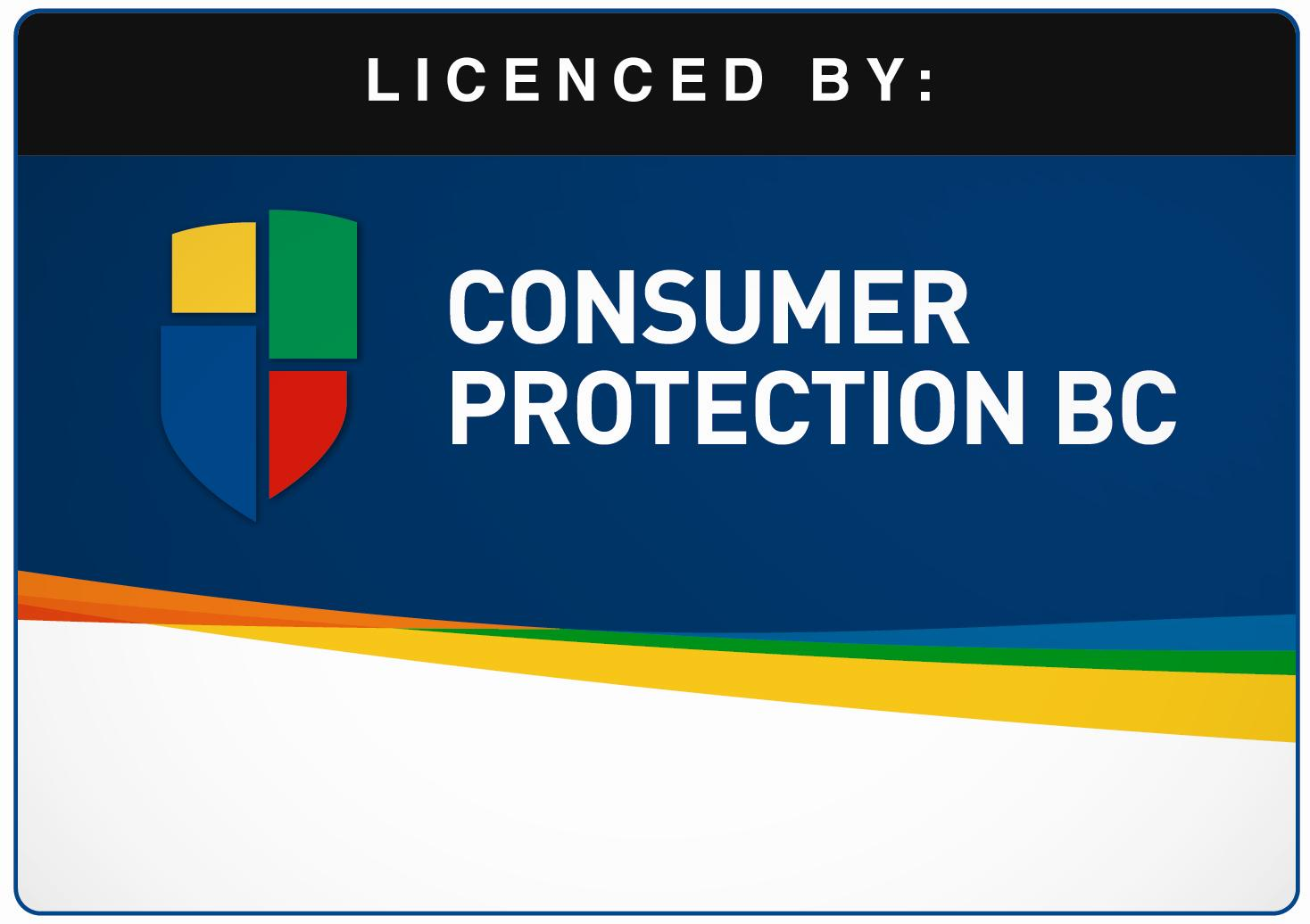 This image has an empty alt attribute; its file name is Consumer-Protection-BC-Logo.jpg